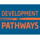 Development Pathways
