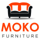 Moko Furniture