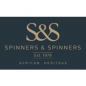 Spinners and Spinners Ltd (S&S)