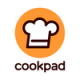 Cookpad Inc.