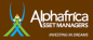 Alpha Africa Asset Managers Ltd logo