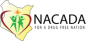 National Authority for the Campaign Against Alcohol and Drug Abuse (NACADA) logo