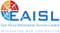 East Africa Infrastructure Services Limited (EAISL)