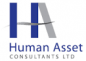 Human Asset Consultants