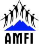 Association of Microfinance Institutions (AMFI-K)