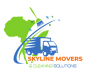 Skyline Movers
