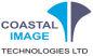 Coastal Image Technologies Ltd logo