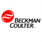 Beckman Coulter Diagnostics