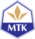 Mastermind Tobacco (K) Ltd