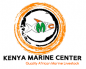 Kenya Marine Center logo