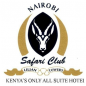 Nairobi Safari Club