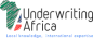 Underwriting Africa logo