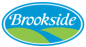 Brookside Africa Limited