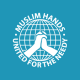 Muslim Hands International logo