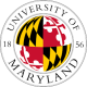 University of Maryland1