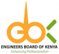 Engineers Board of Kenya (EBK)