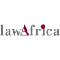 LawAfrica Publishing Ltd