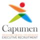 Capumen Executive Recruitment