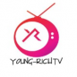 Young Rich Television Limited
