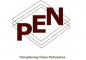 Poverty Eradication Network (PEN)