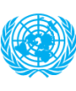 UN Ombudsman and Mediation Services (UNOMS)