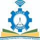 Technical and Vocational Education and Training Authority (TVETA)