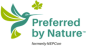 Preferred by Nature (formerly known as NEPCon)