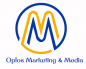 Oplos Marketing & Media