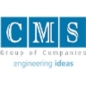 CMS - Group of companies