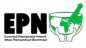 Ecumenical Pharmaceutical Network (EPN) logo