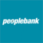 People Bank