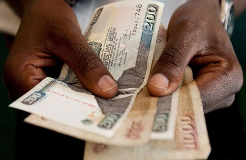 Top 20 Most Profitable Businesses In Kenya