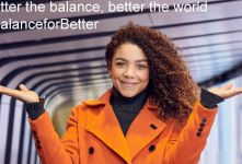 Balance for Better: 6 Ways Companies Can Enhance Women Participation in the Workplace banner