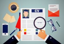 3 Things to Put on Your Resume When You Have No Relevant Work Experience banner