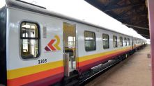 Kenya Railways Corporation Announces 21 New Vacancies