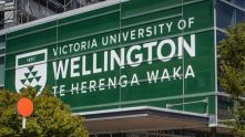 Tongarewa Scholarship At Victoria University Of Wellington 2021-2022