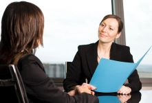 5 Ways to Show the Interviewer You're the Best Hire in the World